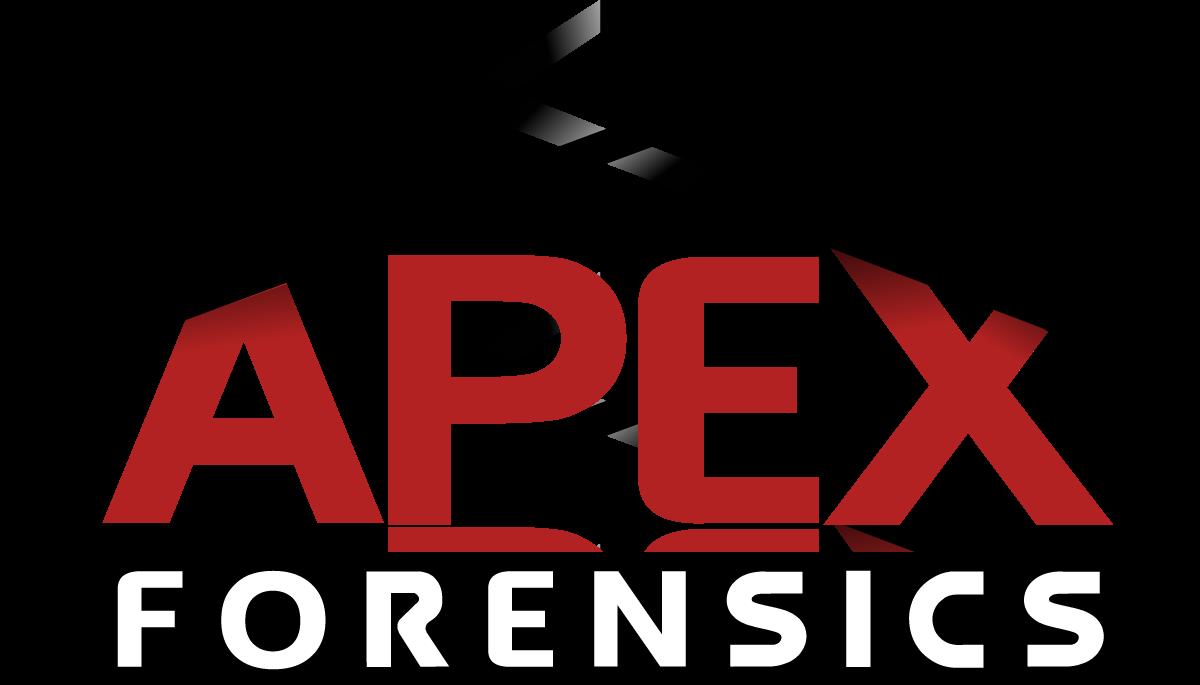 Apex Forensic Engineers - Columbia, SC